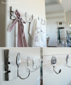What To Do With Old Spoons 3