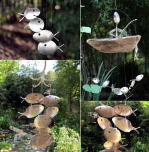 What To Do With Old Spoons 6