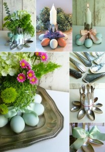 What To Do With Old Spoons 7