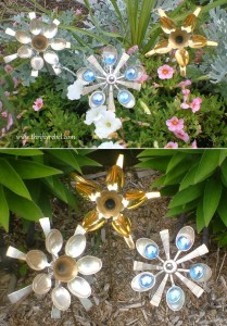 What To Do With Old Spoons 9