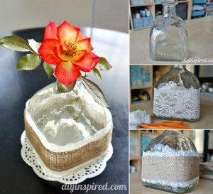 What To Do With Old Tequila Bottles 12