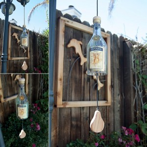 What To Do With Old Tequila Bottles 13