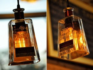 What To Do With Old Tequila Bottles 2