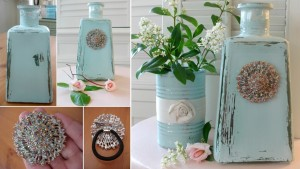What To Do With Old Tequila Bottles 3