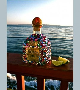 What To Do With Old Tequila Bottles 4