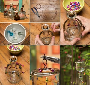 What To Do With Old Tequila Bottles 8
