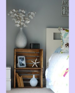 What To Do With Old Wooden Crates 6