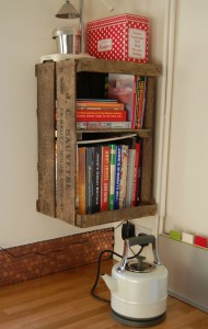 What To Do With Old Wooden Crates 7