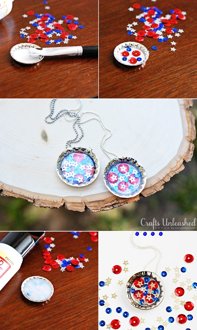 Whattodowithold what to do with old bottle caps for Crafts to do with bottle caps