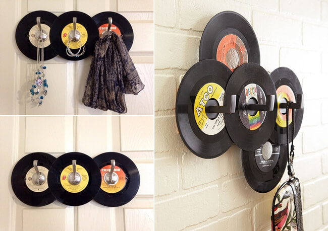 Whattodowithold What To Do With Old Vinyl Records