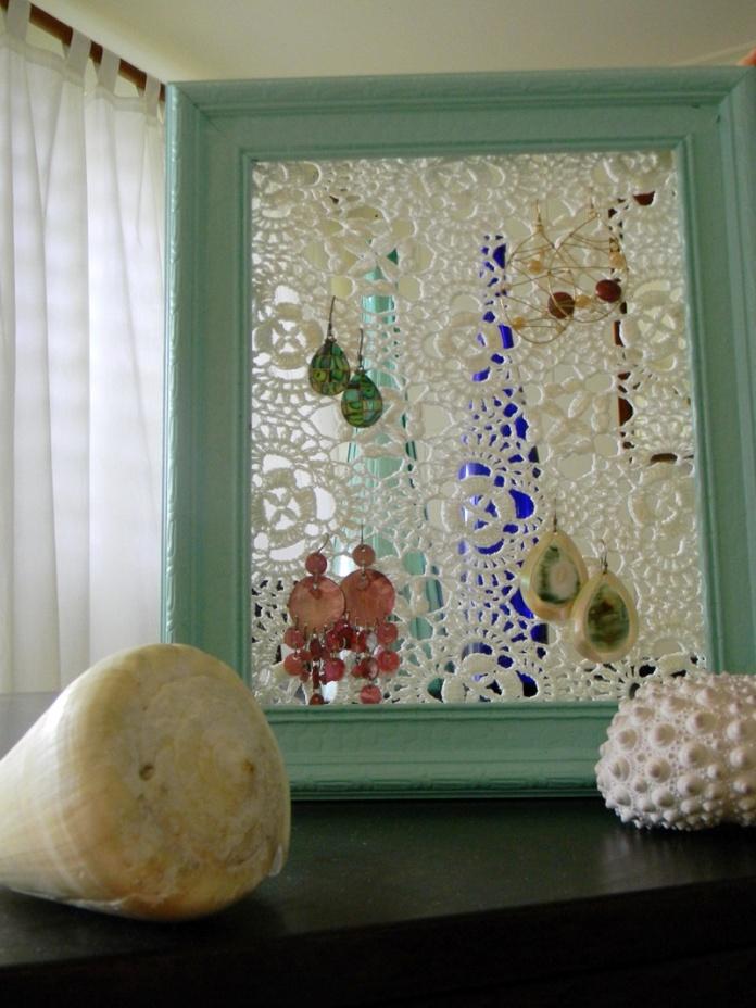 Diy Wooden Window Valance